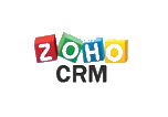 123ContactForm - Zoho CRM Integration
