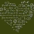 Matemática e