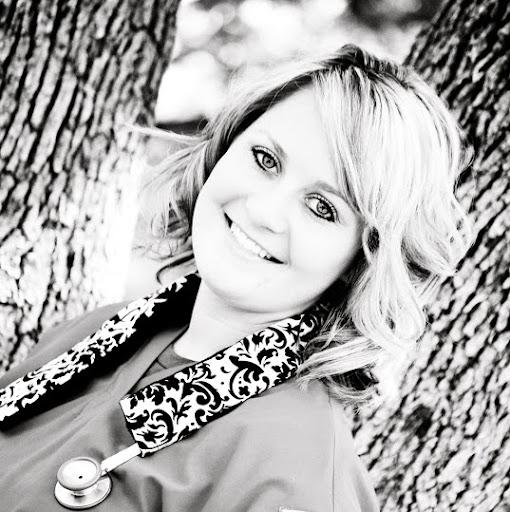 Shelby Cheek Photo 3