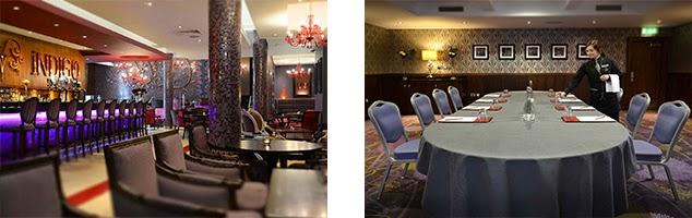 clontarf-castle-hotel-in-dublin