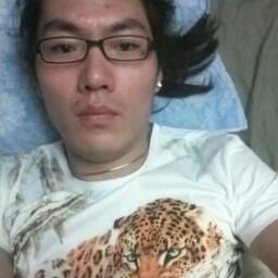 Shiwei Wang