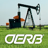 OERB — Oklahoma Energy Resources Board