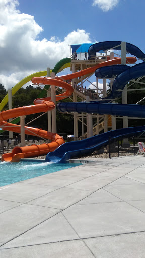 Water Park «Killens Pond Water Park», reviews and photos, 5025 Killens Pond Rd, Felton, DE 19943, USA
