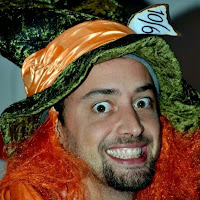 Fulvio Frapolli's avatar