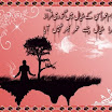 Urdu Poetry With Pics1