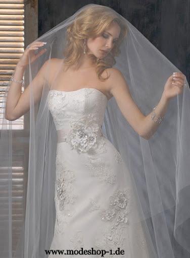 Brautmode brautkleid atlanta
