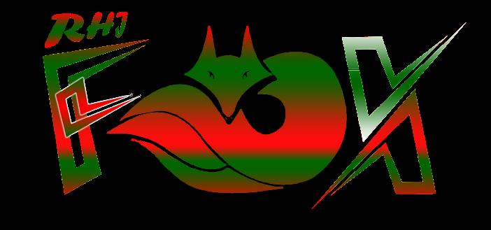 RhjFox
