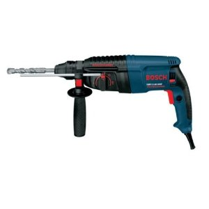 Buy Bosch GBH2-26 DRE 2-kilo 3-mode Rotary Hammer with SDS-Plus Fitting 110V
