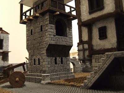 Stadtheim, my fantasy town in progress - Page 2 Stadtheim_07