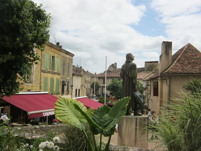 Je Cherche Un Rdv Cul à Salon-de-Provence Avec Un Homme Sans Tabou
