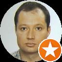 Eduard Jakovlev