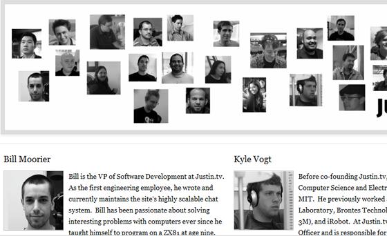 2012 JustinTV job page