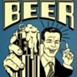 Beerlord