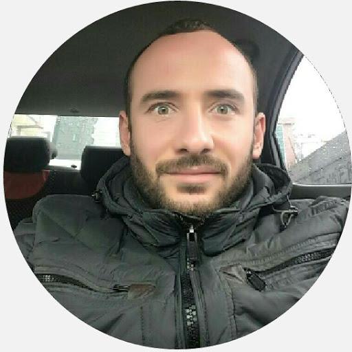 Murat Güneş