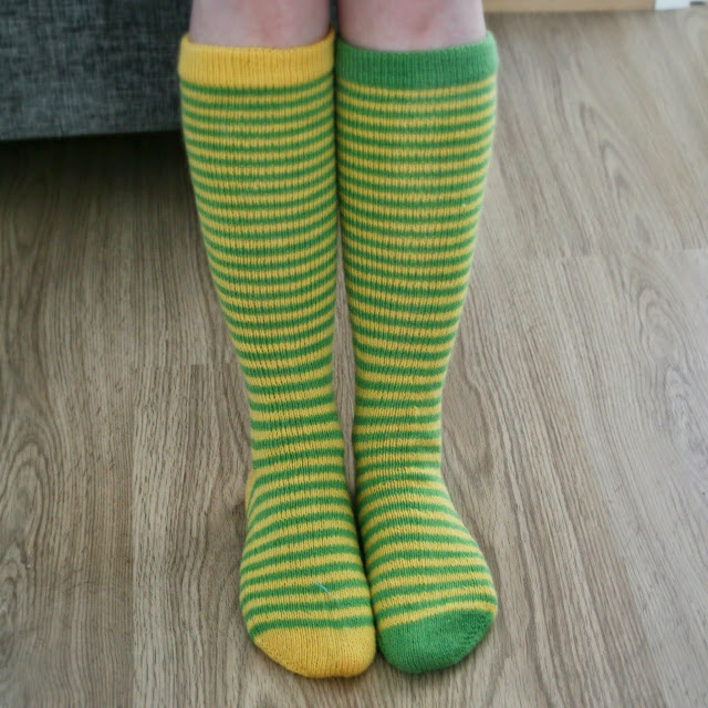 Brasilia-sukat
