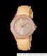Casio Sheen : SHE-4800GL