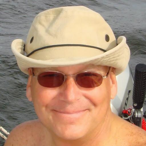 Steve Kane