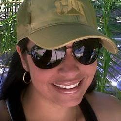 Sandra Penaloza