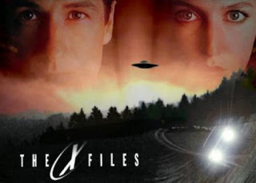 The Esoteric X Files Problem
