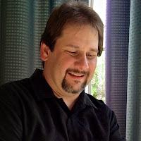 Joe Urbz