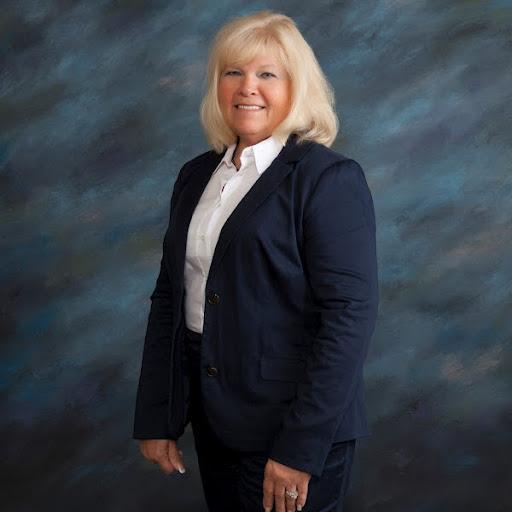Sue Edwards