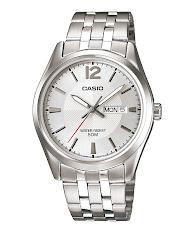 Casio Standard : MTP-1381D-1AV