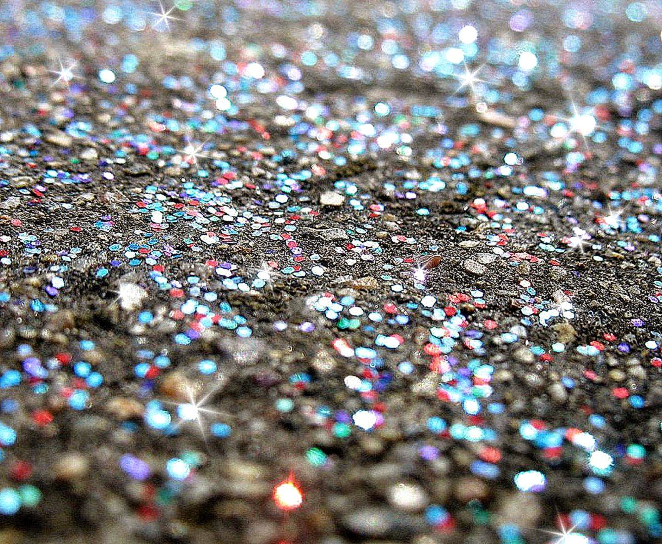 Silver glitter   149664   High Quality and Resolution