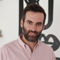 Alberto Urzaiz avatar