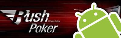 ganar dinero poker