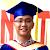 Nathan Tuan Nguyen