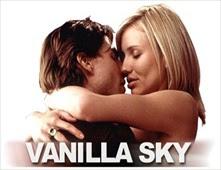 مشاهدة فيلم Vanilla Sky