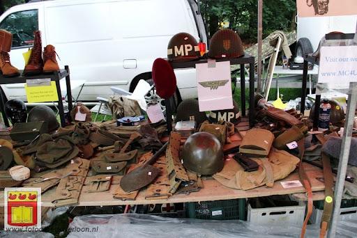 Santa Fe Event in Oorlogsmuseum Liberty Park.overloon 16-06-2012 (46).JPG