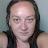 Jacqueline Broad avatar image