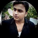 ज्ञान भंडार Gyan Bhandar Latest Technology Tips