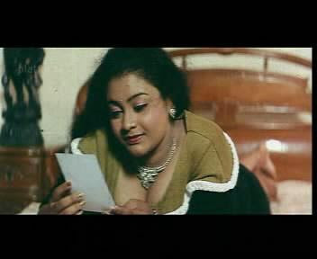 Shakeela Malaramban Hot Malayalam B Grade Movie