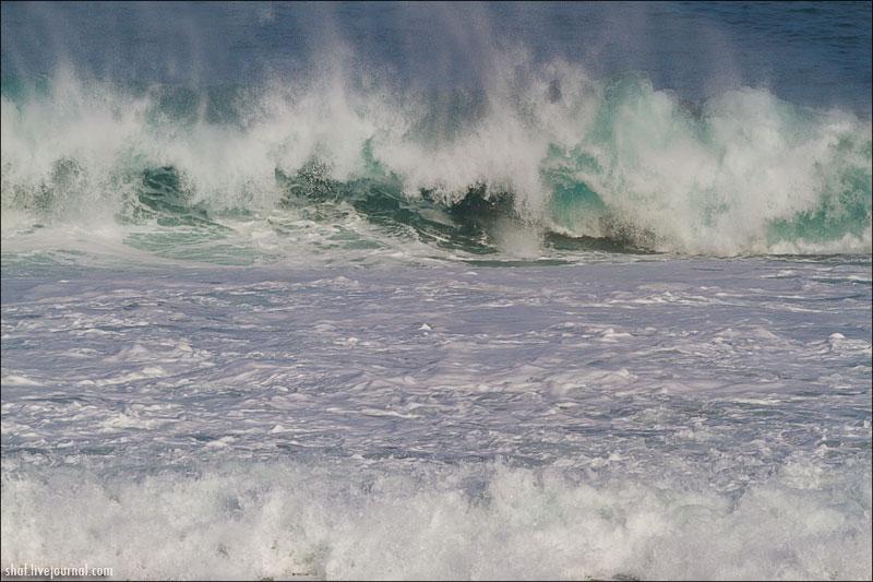http://lh5.googleusercontent.com/-ne_qa6p4MVY/UNoN4ufwwVI/AAAAAAAAD0k/nBa8xwUKp3Q/s800/20121221-110211_Tenerife_Puerto_de_la_Cruz-3.jpg