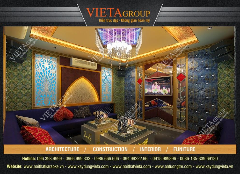 Thiet Ke Phong Karaoke Karaoke Amigo%2B%2810%29