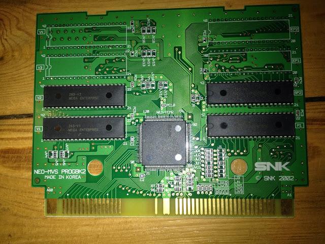 commande groupée de full kits MVS metal slug 4 neufs----ANNULE PAS RENTABLE Image%255B2%255D