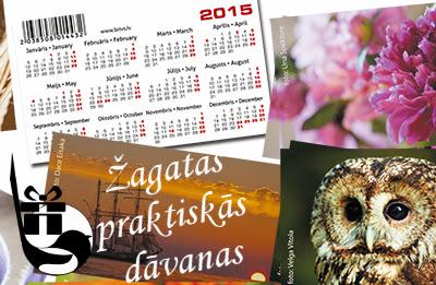 http://www.zagata.lv/davanas-1/praktiskas-davanas