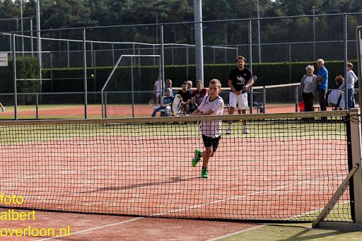 tennis demonstratie wedstrijd overloon 28-09-2014 (62).jpg