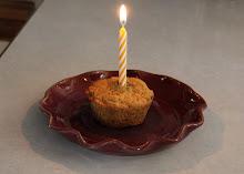 Otis - Birthday 1