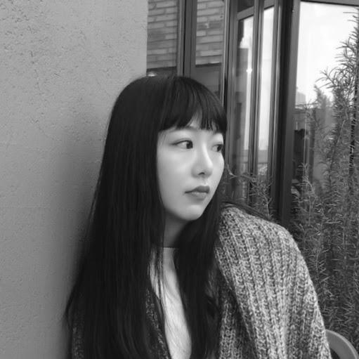 Annie Hung