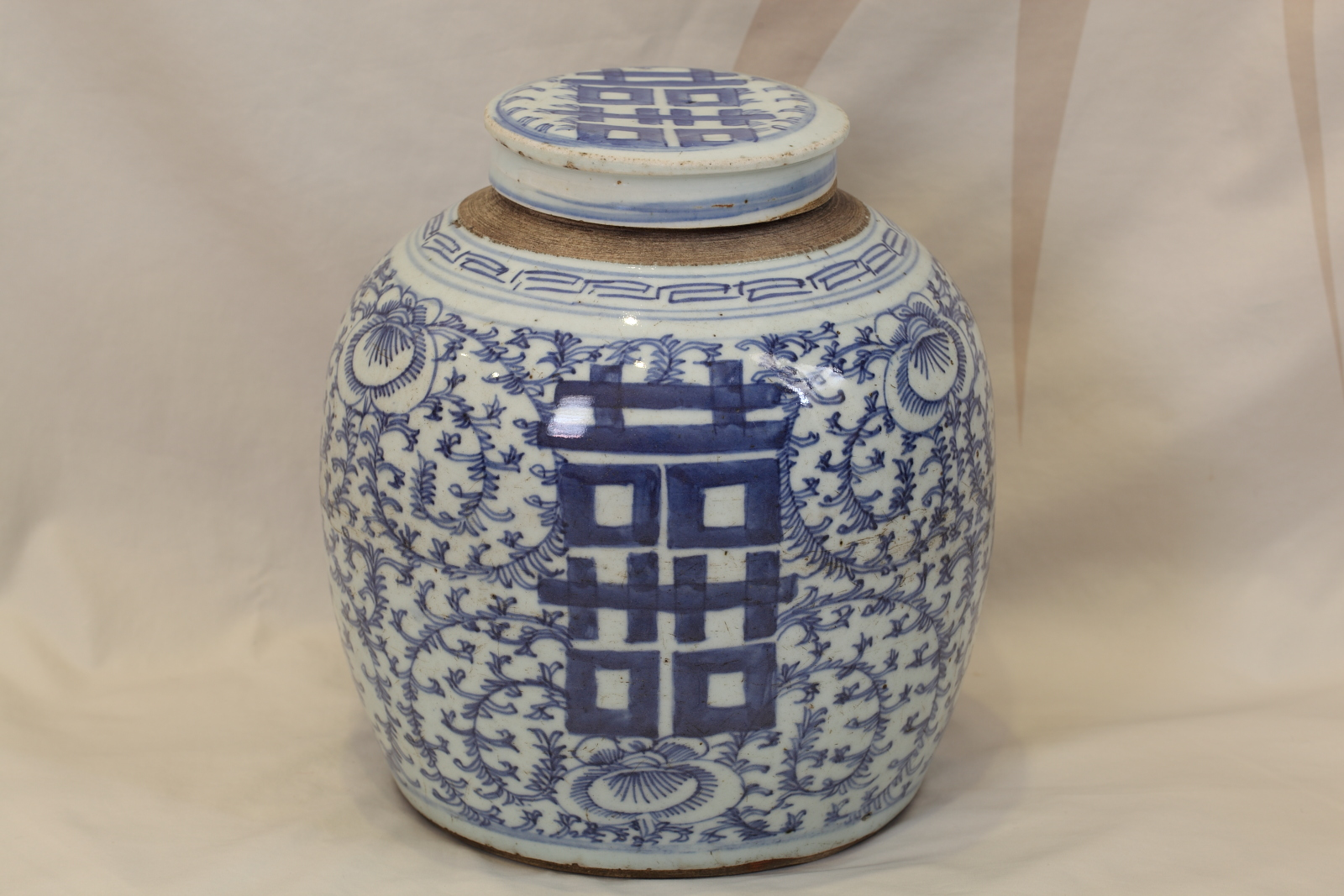 Chinese Ginger Jars Enticz Chinese Ginger Jar