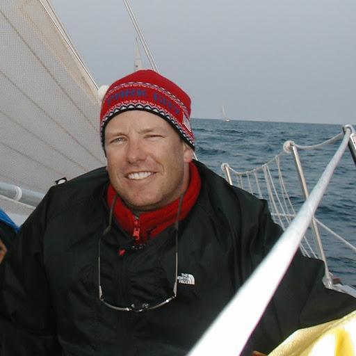 Brad Heath