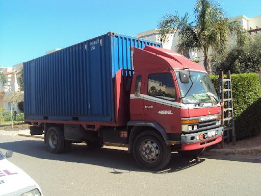 DSC03966-2013-03-21-17-21.JPG