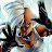Mechelle Suggs-Llopis avatar image