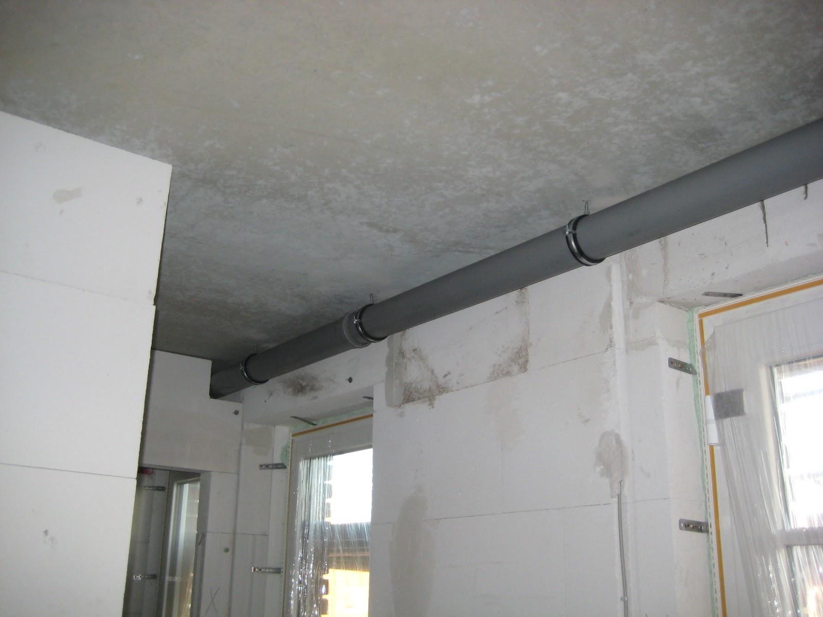 bibis und matzes traumhaus trockenbau und sanit rinstallation tag 1. Black Bedroom Furniture Sets. Home Design Ideas
