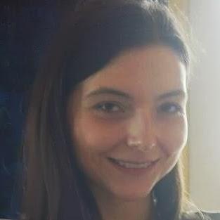 Jennifer Tevis