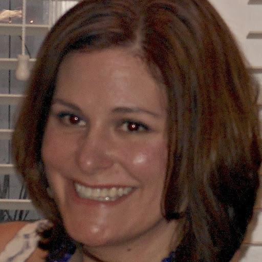 Laurel Janssen