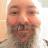 Anthony Agee avatar image